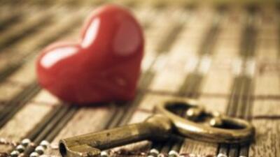 Llegar directo al corazón de tus clientes es la llave que te abrirá las...