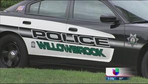 Decomisan automóvil posiblemente relacionado con ataque sucedido en Will...