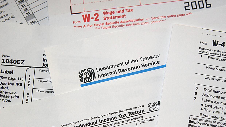 Congreso aprueba proyecto de exenciones tributarias equivalentes a $629,...