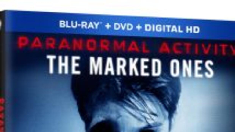 """Esta impactante versión extendida estará disponible en Combo Blu-ray"""" el..."""