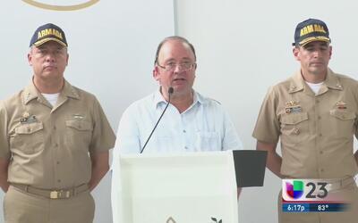 Raúl Castro ya está en Colombia para participar en el acuerdo de paz