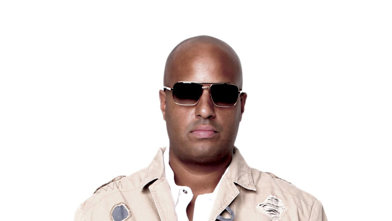 DJ Lobo DJ%20Lobo.jpeg
