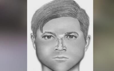 Buscan a un joven de entre 13 y 15 años por presunta agresión sexual con...