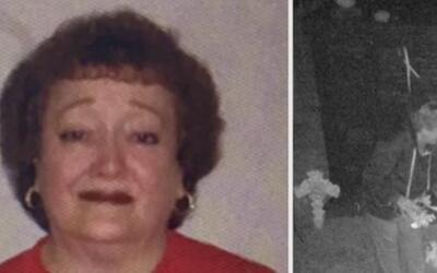 La propietaria de una floristería de Nueva Jersey es acusada de robar pl...