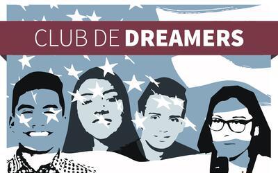 Club de dreamers Podcast