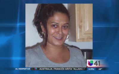 Familia de puertorriqueña asesinada en El Bronx está indignada ante la c...