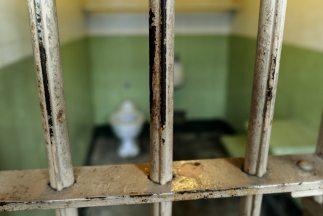 La ONU investigará supuestas torturas en cárceles de California.