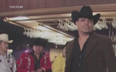 Reporte señala que el cantante conocido como 'El JJ' es padre del presun...
