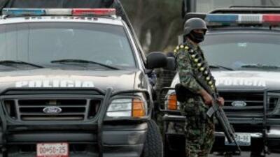 Se inició una investigación por la balacera en un funeral de Torreón.