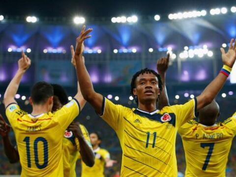 El Mundial de Fútbol de Brasil 2014 incrementó el costo de algunos futbo...