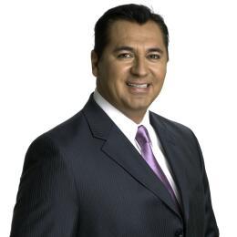 Luis Zaragoza