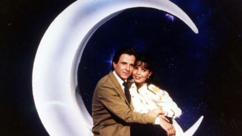 Conoce su romántica historia en Univision tlnovelas.