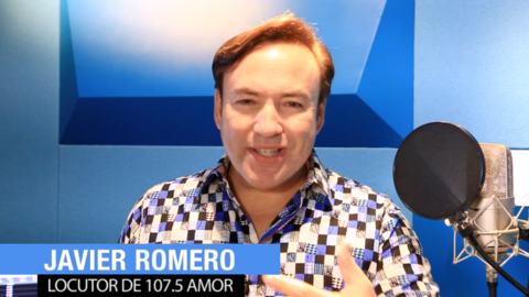 Amor 107.5 Inicio Screen Shot 2016-08-29 at 4.48.33 PM.png