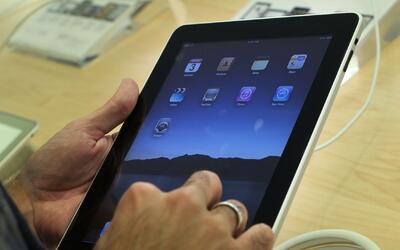 Una nueva aplicación permite a los padres de familia monitorear a sus hi...