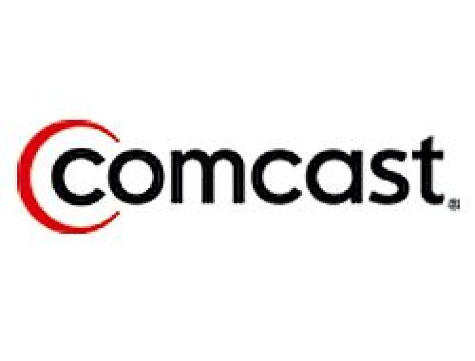 """Comcast fue tomada de las palabras en inglés """"Communication"""" y """"Broadcast"""""""