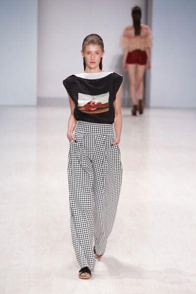 ¡La moda 'street' no se queda fuera de esta tendencia! Te sorprenderá de...