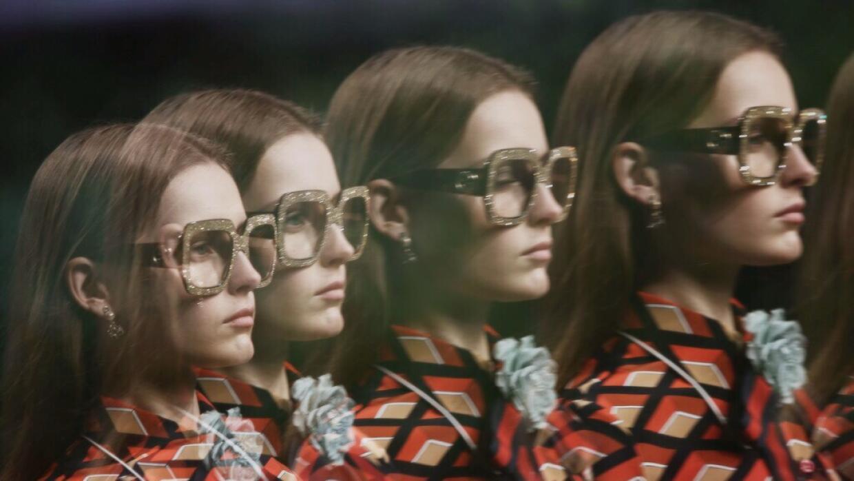 Milan Fashion Week SS16