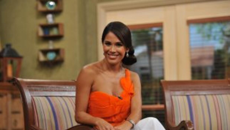 Karla Martinez te da los mejores 'tips' en este 2011