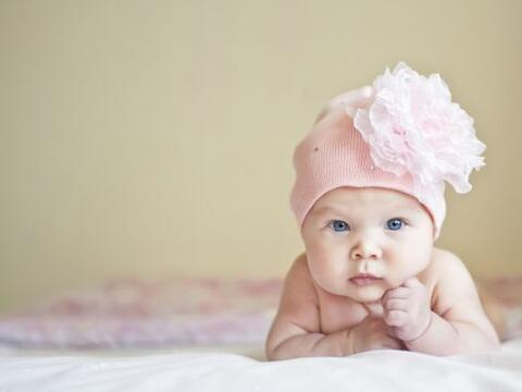El nacimiento de un bebé es todo un acontecimiento que marca tu v...