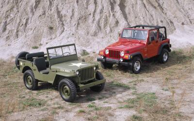Jeep rompió récord de ventas en 2012 3234260032.jpg