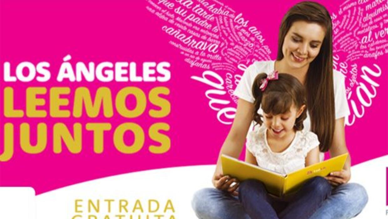Del 15 al 17 de mayo Los Angeles será sede de la más importante y más gr...