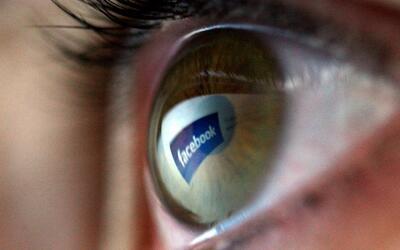 Siga estas recomendaciones para evitar el fraude en Facebook