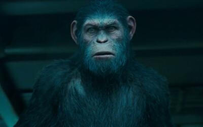 'War for the Planet of the Apes': llegó la batalla final