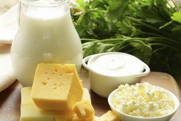 Origen. Su nombre es de procedencia turca, y se refiere a una leche agri...