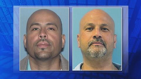 Pagaron años en la cárcel por un asesinato que no cometieron