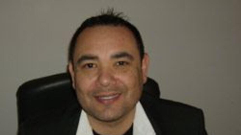 Manny Herrera, de la 95X FM definió con mucha puntería quiénes son los a...