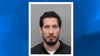 Arrestan a maestro de Miami por agresión sexual contra estudiante