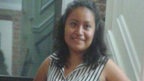 Sin dejar rastro, una madre mexicana salió de su casa en Nueva York y ja...