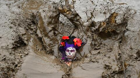 Deportes Extremos GettyImages-633008412.jpg