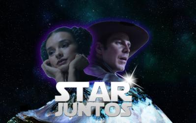 Star Juntos