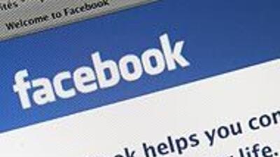 Madre localiza, mediante Facebook, sus dos hijos secuestrados hace 15 añ...