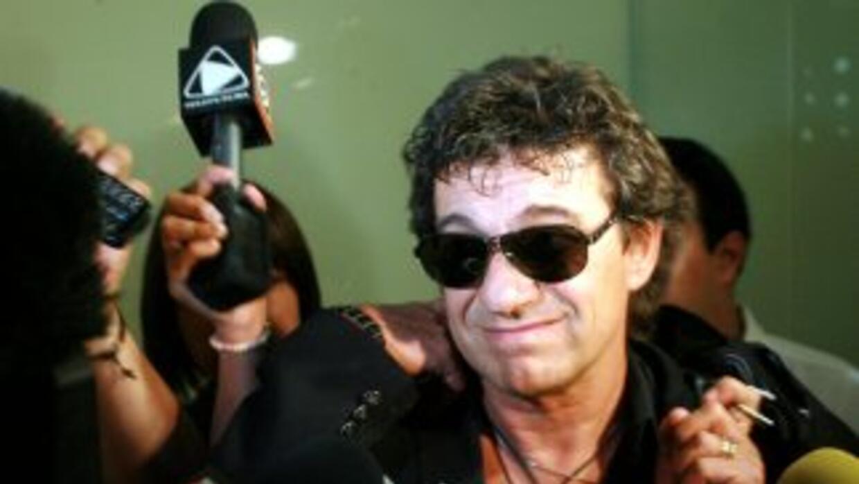 Rubén Omar Romano, Clausura 2008
