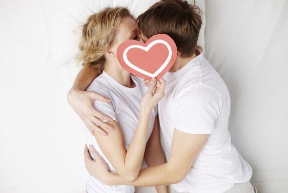 Aprovechar las ocasiones especiales como el Día de San Valentín para sor...