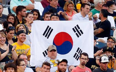 El lanzador Lee Tae Yang podría ir a prisión por 2 años
