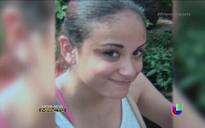 Una tableta le costó la vida a una joven de Nueva York