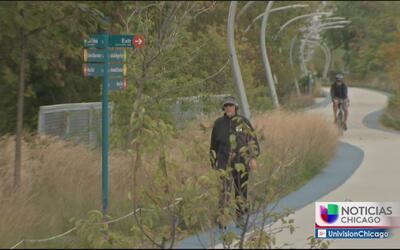 Reportan varios robos a mano armada en la Ruta 606