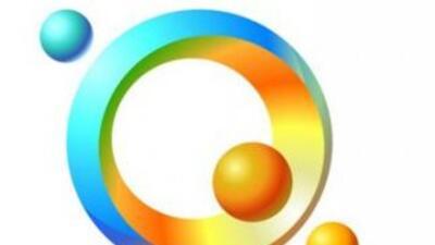 Sony lanzó nuevo servicio de música en la nube.