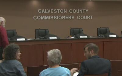 Familiares de padre en proceso de deportación piden respuestas a la cort...