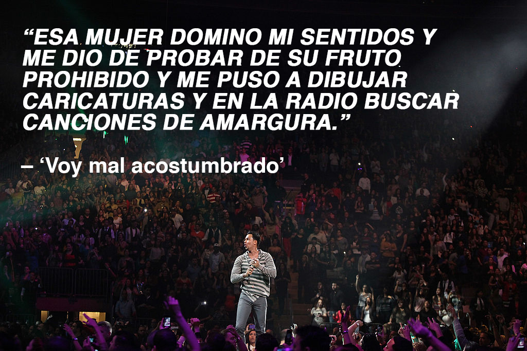 Las mejores frases de Romeo Santos romeo getty 19.png