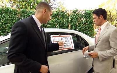 ¿Comprar auto nuevo o usado?