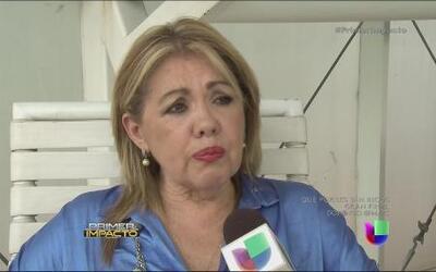 Amiga de Juan Gabriel salió en defensa del 'Divo de Juárez'