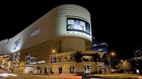 El centro comercial tendrá una inversión de $500 millones.
