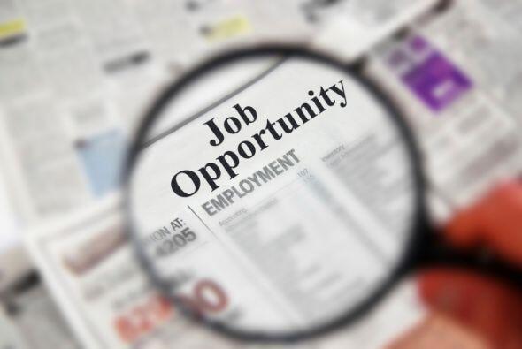 2.Investiga la empresa en las que deseas trabajar.