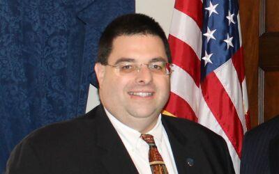 Juan Hernández Mayoral