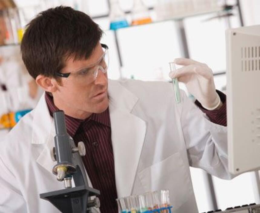 Experto en ética científica. Los progresos científicos han desatado much...