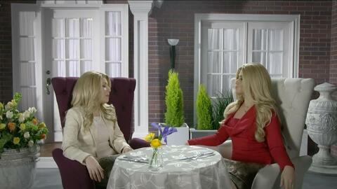 NotanSerio Univision: Las primeras damas de México y EEUU se encuentran...